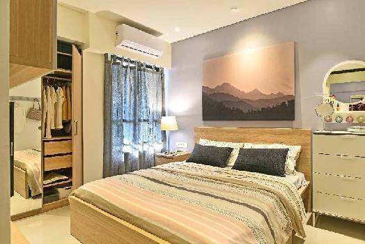 4 BHK 3200 Sq.ft. House & Villa for Sale in Bicholi Mardana, Indore