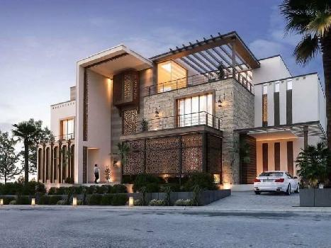 4 BHK 3000 Sq.ft. House & Villa for Sale in Bhawrasla, Indore