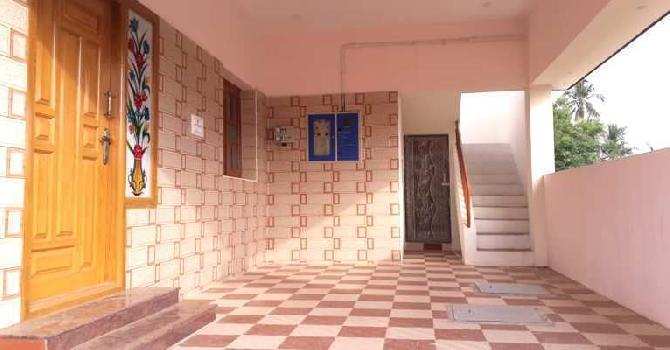 2 BHK 1200 Sq.ft. House & Villa for Sale in Suramangalam, Salem