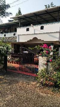 2 BHK House & Villa for Sale in Perinthalmanna