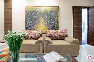 3 BHK Flat for Sale in Saraswati Vihar