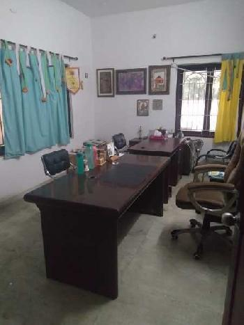 2800 Sq.ft. Office Space for Rent in Madampatti, Coimbatore
