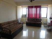 3 BHK Flats & Apartments for Rent in Miramar - 142 Sq. Meter