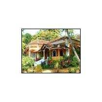 4 BHK Bungalows / Villas for Sale in Siolim - 250 Sq. Meter