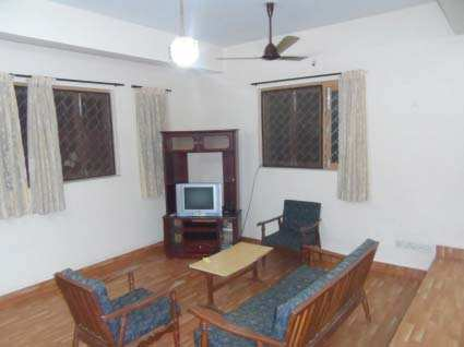2 BHK Flats & Apartments for Sale in Siolim - 250 Sq. Meter