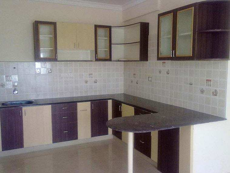2 BHK Flats & Apartments for Rent in Caranzalem - 85 Sq. Meter