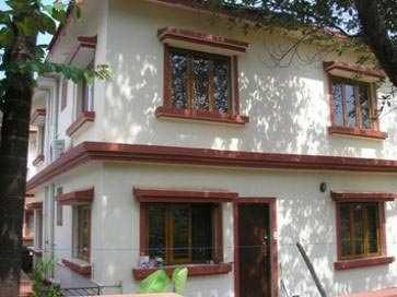 4 BHK Bungalows / Villas for Rent in Dona Paula - 200 Sq. Meter