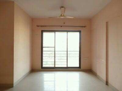 1 BHK Flats & Apartments for Rent in Margao - 60 Sq. Meter