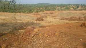 Residential Land / Plot for Sale in Mapusa - 430 Sq. Meter