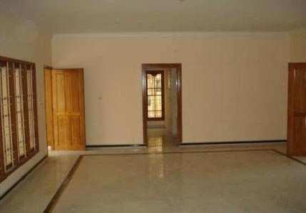 4 BHK Flats & Apartments for Rent in Taleigao - 95 Sq. Meter