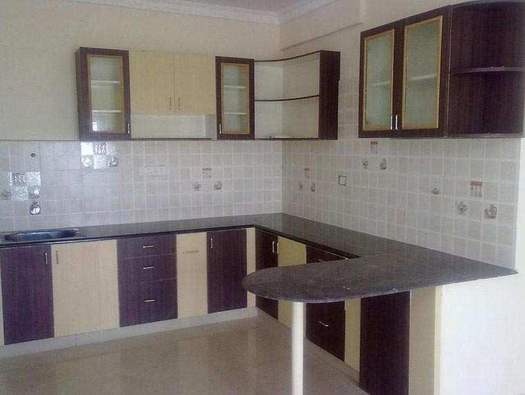 2 BHK Flats & Apartments for Rent in Caranzalem - 96 Sq. Meter