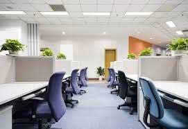 40 Sq. Meter Office Complex for Rent in Panaji - 40 Sq. Meter