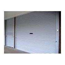 130 Sq. Meter Commercial Shops for Rent in Panaji - 130 Sq. Meter