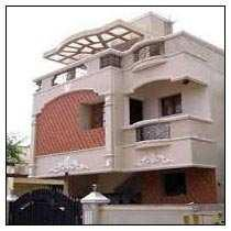 3 BHK 3600 Sq.ft. House & Villa for Rent in Miramar, Goa
