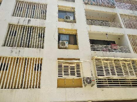 3 BHK 1780 Sq.ft. Residential Apartment for Sale in Harni, Vadodara
