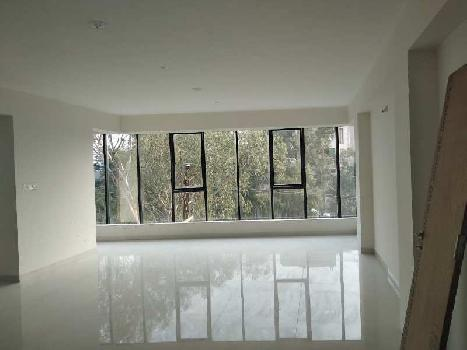 770 Sq.ft. Showroom for Sale in R N T Marg, Indore