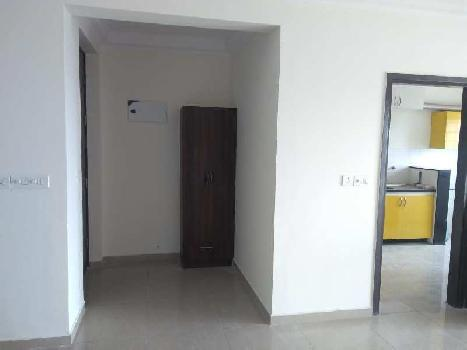 3 BHK 1500 Sq.ft. Residential Apartment for Rent in South Tukoganj, Indore