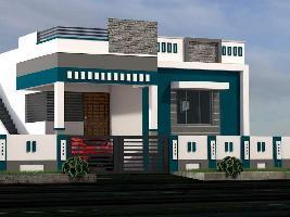 1500 Sq.ft. Residential Plot for Sale in Pattukkottai, Thanjavur