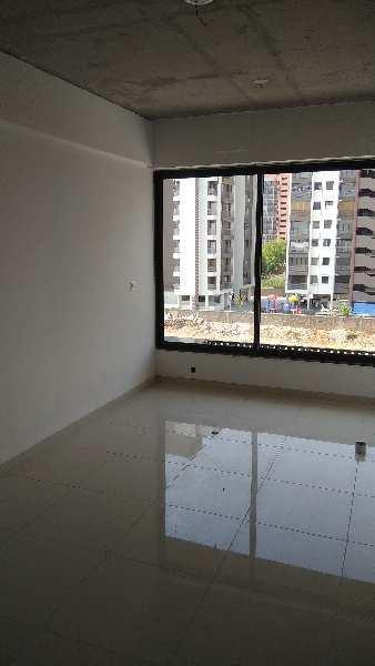 415 Sq.ft. Office Space for Rent in South Bopal, Ahmedabad