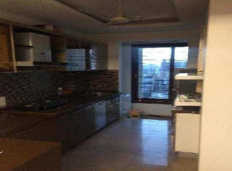 2 BHK 984 Sq.ft. Residential Apartment for Rent in Vakola, Santacruz East, Mumbai