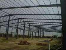 5000 Sq. Yards Industrial Land for Sale in Bulandshahr Road Industrial Area, Ghaziabad