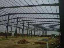 100000 Sq. Yards Industrial Land for Sale in Bulandshahr Road Industrial Area, Ghaziabad