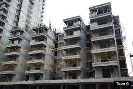 2 BHK 955 Sq.ft. Residential Apartment for Sale in NH 24, Ghaziabad
