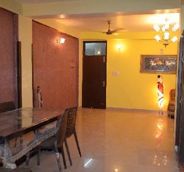 3 BHK 1050 Sq.ft. Residential Apartment for Sale in Rudrapur Udham, Udham Singh Nagar