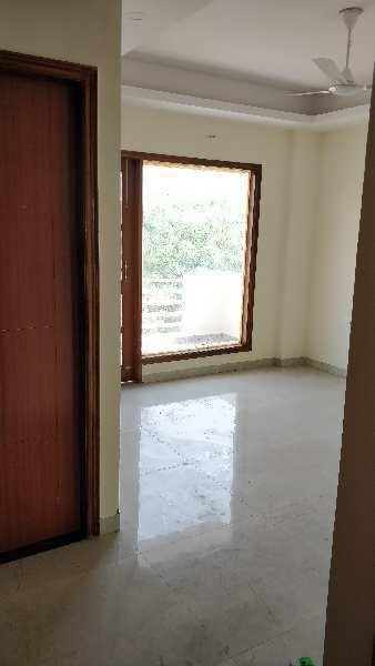 3 BHK 10 Marla Builder Floor for Rent in Sector 57 Gurgaon