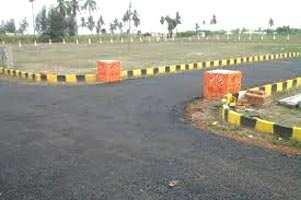 2400  Sq.ft. Residential Plot for Sale in Vijay Nagar, Indore