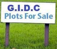 6200 Sq. Meter Industrial Land for Sale in Dahej GIDC, Bharuch