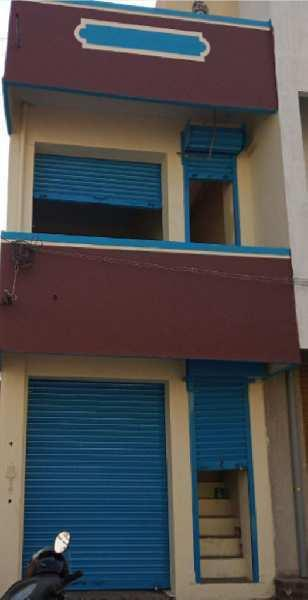 262 Sq.ft. Office Space for Rent in Gugai, Salem