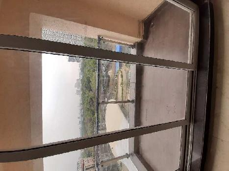 2 BHK 978 Sq.ft. Residential Apartment for Rent in Kolshet Road, Thane