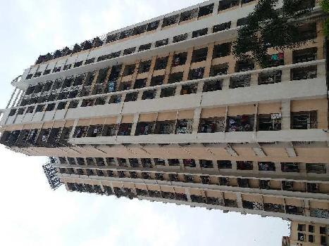 3 BHK 10 Acre Residential Apartment for Sale in Kolshet Road, Thane