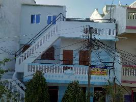 1000 Sq.ft. House & Villa for Sale in Alka Puri, Ratlam