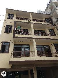 1350 Sq.ft. Commercial Land for Rent in Malviya Nagar, Jaipur