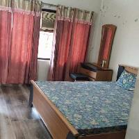 1 BHK Studio Apartment for Rent in Model Town, Ludhiana