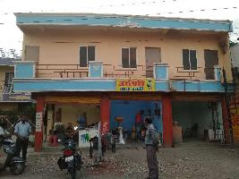 600 Sq.ft. Commercial Shop for Sale in Awadhpuri, Bhopal