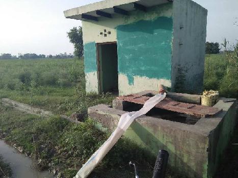 14 Bigha Farm Land for Sale in Dhaulana, Hapur
