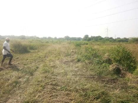 17 Acre Farm Land for Rent in Adikmet, Hyderabad