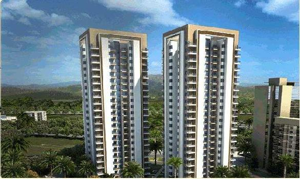 4 BHK 3198 Sq.ft. Residential Apartment for Rent in Sector 102 Gurgaon