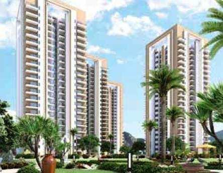 4 BHK 3188 Sq.ft. Residential Apartment for Rent in Sector 102 Gurgaon