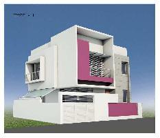 800 Sq.ft. Residential Plot for Sale in East Tambaram, Chennai