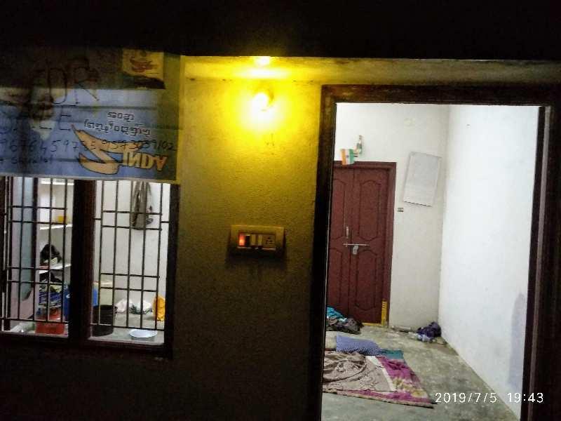 1 BHK 160 Sq. Yards House & Villa for Sale in Jaggayyapet, Krishna