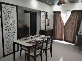 2 BHK Builder Floor for Sale in Umachikulam, Madurai