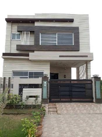3 BHK 1255 Sq.ft. House & Villa for Sale in Whitefield, Bangalore