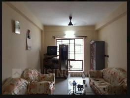 3 BHK Flat for Rent in Liluah, Howrah