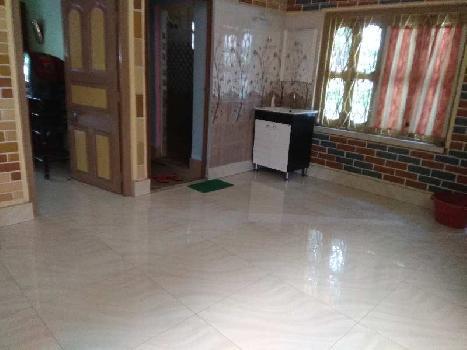 3 BHK 3060 Sq.ft. House & Villa for Sale in Nabapally, Barasat, Kolkata