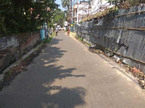 1 BHK 371 Sq.ft. Residential Apartment for Sale in Barrackpore, Kolkata