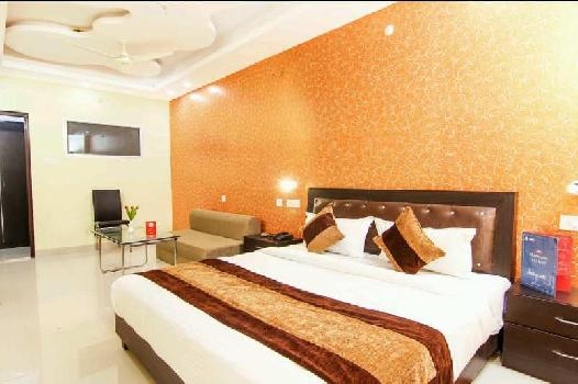 5400 Sq.ft. Hotels for Sale in Vibhuti Khand, Gomti Nagar, Lucknow